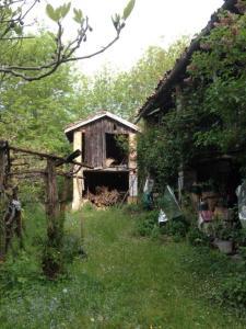 Casa di Privato 2