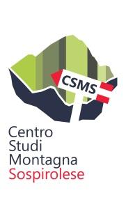 logo CSMS04