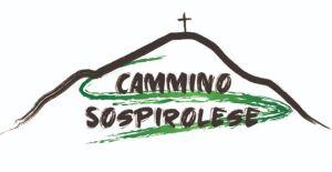 logo_CS_1